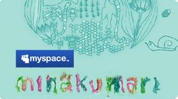 minakumari_myspace